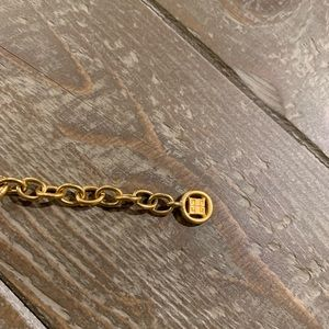 Givenchy Jewelry - VINTAGE GIVENCHY BRACELET 100% AUTHENTIC*VERY RARE
